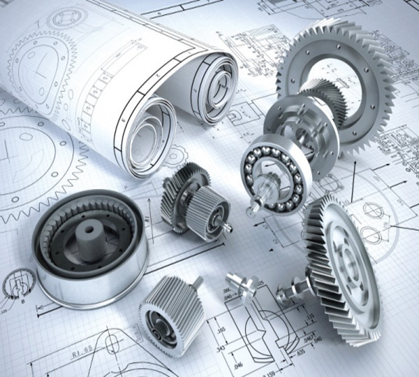 High Precision Tooling, Pressing and Engineering Business for sale