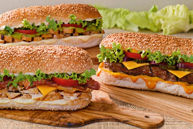 Established Fast Food (Health) Business for Sale in Port Elizabeth