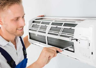 Well Established and Reputable Air conditioner / Refrigeration Supply as well as Maintenance business for Sale
