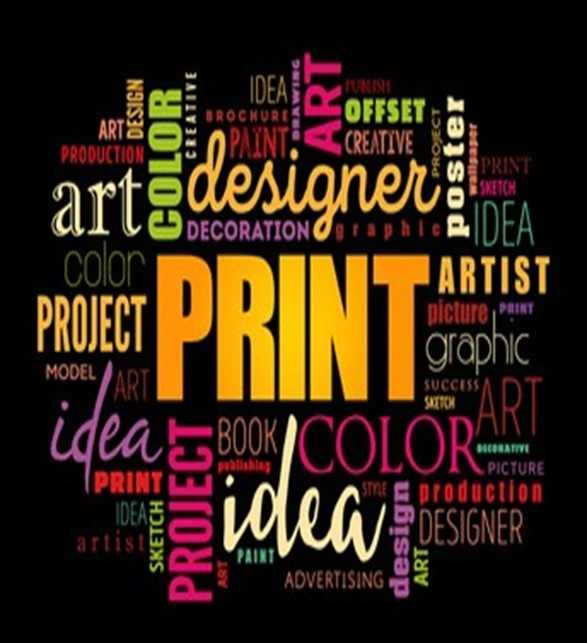 Profitable And Established Print and Design Business For Sale